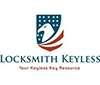 Locksmith Keyless Coupons