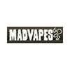 Madvapes Coupons