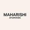 Maharishi Ayurveda Coupons