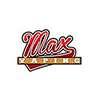 Max Vaping Coupons