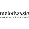 Melodysusie Coupons