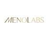 MenoLabs Coupons