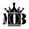 Mob Hookah Coupons