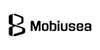 Mobiusea Coupons