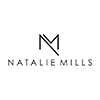 Natalie Mills Coupons