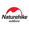 Naturehike Coupons