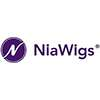 NiaWigs Coupons
