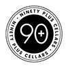 Ninety Plus Cellars Coupons