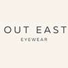 Out East Eyewear