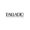 Palladio Beauty Coupons