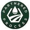 Partnered Process Coupons