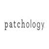 Patchology Coupons