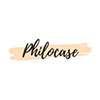 Philocase