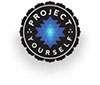 Project Yourself
