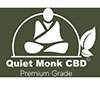 Quiet Monk CBD Coupons