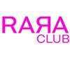 RARA CLUB Coupons