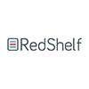 RedShelf Coupons