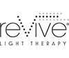 Revive Light Therapy Coupons