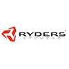 Ryders Eyewear Coupons
