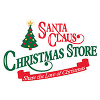 Santa Claus Coupons