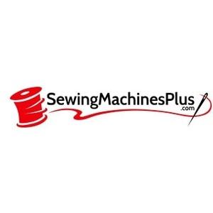 SewingMachinesPlus