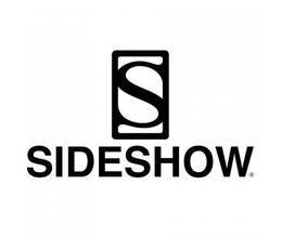 Sideshow Coupons