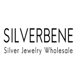 SilverBene Coupons