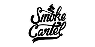 Smoke Cartel