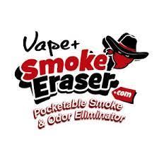 Smoke Eraser Coupons