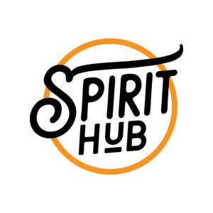 Spirit Hub Coupons