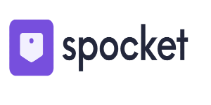 Spocket Coupons