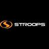 Stroops Coupons