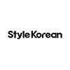 Stylekorean Coupons