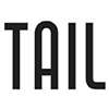 Tail Activewear Coupons