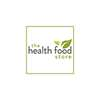 The Health Food Store Coupons