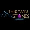 Throwin Stones Coupons