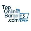 Top Online Bargains Coupons