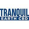 Tranquil Earth CBD Coupons