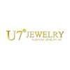 U7 Jewelry Coupons