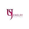 US Jewelry Factory Coupons