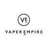 Vapor Empire Coupons