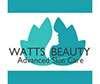 Watts Beauty Coupons