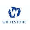 Whitestone Dome Coupons