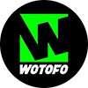 Wotofo Coupons