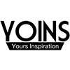 Yoins Coupons