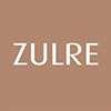 Zulre
