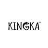 kingka Jewelry Coupons