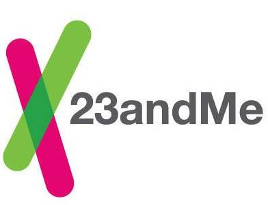 23andMe Coupons