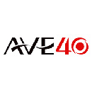 Ave40 Coupons