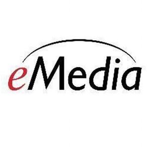 eMedia Music Coupons